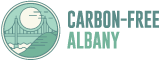 Carbon Free Albany